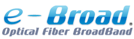 e-Broad Communications